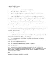 Answers for Review 1 for Quiz #2.pdf