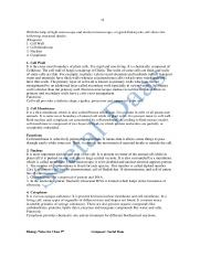 biology-notes-for-class-9th-by-seetal-daas-13-638.jpg