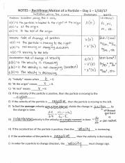 20170113_rectilinear_motion_day_1_-_completed_notes.pdf