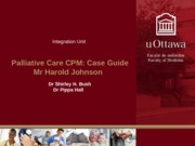 Palliative_care_CPM_case_guide_04_14_2013_with_VIDEO_links_URL_ENG_(copy01)