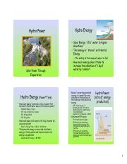 14 RES Hydro Power.pdf