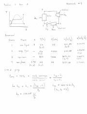 ME 323_Homework_9_Solutions_REV 1.2.pdf