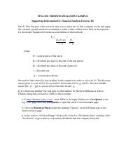 FINA301_2e_Target_Financial_Analysis_Exercise_III (2)