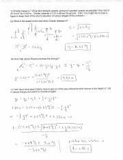 Physics 11 exam 1 2016 soln.pdf