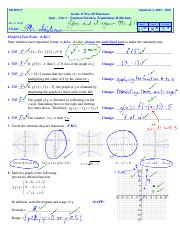 2015-10-02-Solutions-Quiz on Function Notation^J Translations^J Reflections.pdf