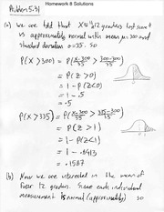Math124_S05_Homework8solutions