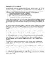 Mla bibliography indent crossword
