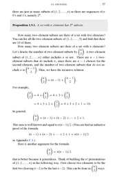 College Algebra Exam Review 47