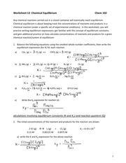 Worksheet_3_Light_Energy_and_Atomic_Models_Key - Worksheet 3 ...