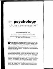 The_psychology_of_change_management.pdf