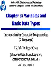 CO1003_Chapter 3_Variables and Basic Data Types.pdf