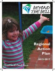 Beyond_the_Bell_Regional_Plan_17_April_81664519.pdf