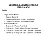 Chapter_05_Lecture_01_to_04_w08_431_stochastic_inventory