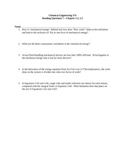 ReadingQuestions_7_Chp_5.3_5.5