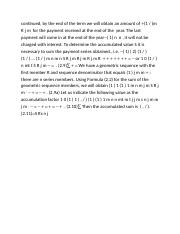 FINANCIAL MATHS_0188.docx