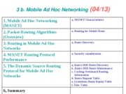 3a1_ Ad-Hoc Networks (1)