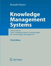 [Ronald_Maier]_Knowledge_Management_Systems_Infor(BookZZ.org).pdf