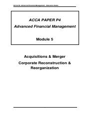 F3 Past CBE - ACCA-F3|Financial Accounting Mock Exams kaka