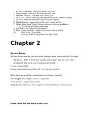 study guide for test 2.docx