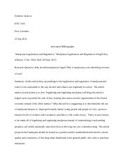 visual rhetorical analysis sample paper students last  2 pages 1102ab3