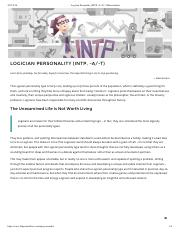 Logician Personality (INTP, -A--T) _ 16Personalities 2.pdf