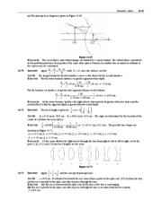 981_PartUniversity Physics Solution