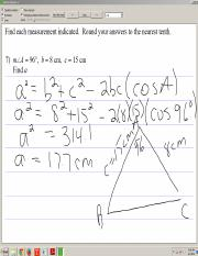2015-06-01 Assignment questions.pdf