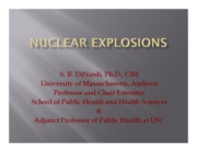 NUCLEAR WEAPONS SEPT 2010