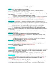 Fundamentals of nursing nclex practice quiz 4 (20 items) • nurseslabs.