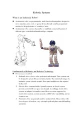Microsoft Word - Chapter9F-Robotic Systems