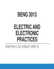 Chapter 2 - DC Circuit Part 3.pdf