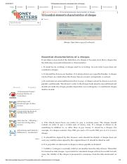 features of cheque.pdf