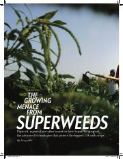 The growing Menace of Spuerweeds.pdf