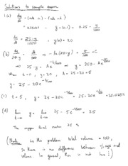 e2-sample-solutions