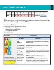 Create PT Annotated Sample J 2018 (1_8).pdf