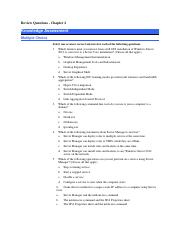 Review Questions and Answers for Chapter 2.pdf