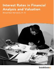 interest-rates-in-financial-analysis-and-valuation.pdf
