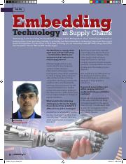 embedding-technology-in-supply-chains-by-sesh-parigi.pdf