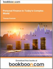 personal-finance-in-todays-complex-world.pdf