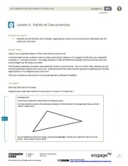 geometry-m1-topic-a-lesson-5-teacher