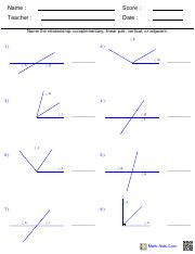 Angle Pair Relationships Practice.pdf