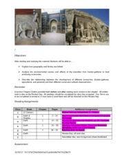 hammurabi code worksheet husband if they chose to leave her 4 a the law suggesting that the. Black Bedroom Furniture Sets. Home Design Ideas