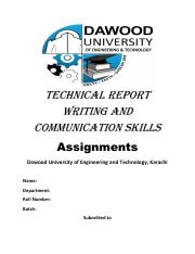 Technical Report Writing and Communication Skills Khurram.pdf