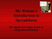 intro_to_spreadsheets_y34