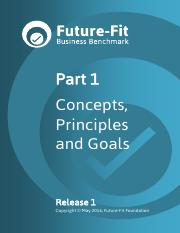 Future-Fit-Business-Benchmark-Part-1-Concepts-Principles-and-Goals-R1