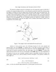 Solar_Angle_Calculations_07.pdf