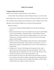PHI445.W2.Journal -