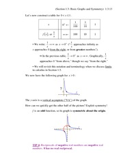 Precalc0103to0104-page13