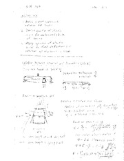 Lecture 2_notes