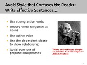 03a_effective_sent_excess_words